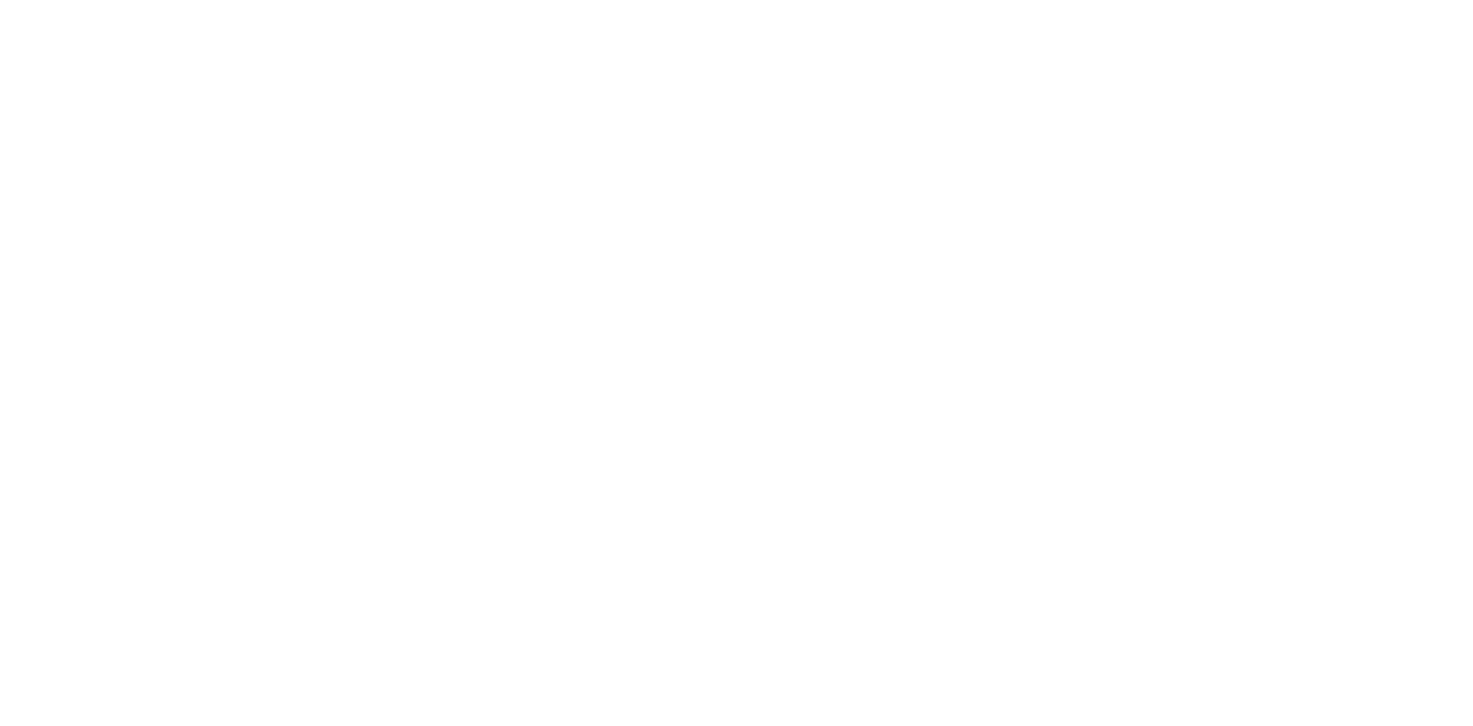 Northwest Straits Chapter Surfrider Foundation